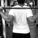 Top 3 TIPS FOR MAXIMIZING FITNESS RESULTS