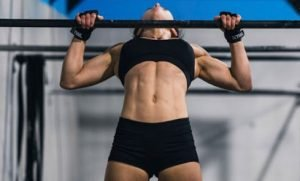 Personal Training Without Nutrition