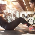 How to Find a Good Personal Female Fitness Trainer