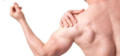 How to Get Rid of Muscle Soreness