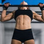 How to Get Maximum Results From Workout
