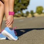 What Helps Sore Muscles After Workout