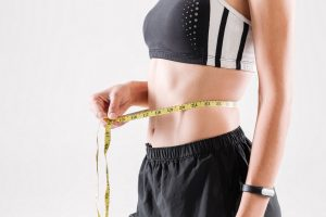 How Long Does It Take To See Results From Diet and Exercise