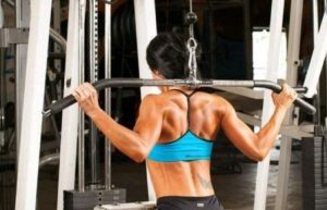 How Long Does It Take To See Results From Lifting Weights