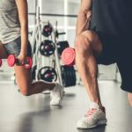 How Long Does It Take To See Results From Weight Lifting – For Beginners