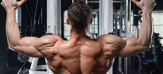 Maximize Your Workout Effectiveness