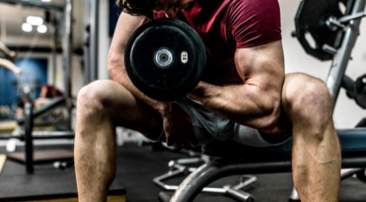 How Long Does It Take To See Results From Working Out 5 Days a Week